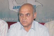 अनुच्छेद 370 संविधान का अहम अंग, कोई पवित्र गाय नहीं जिसे छू नहीं सकते: भाजपा