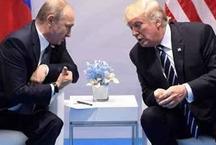 अमेरिका-रूस में बढ़ा तनाव, पुतिन ने US राजनयिकों को रूस छोड़ने का दिया आदेश
