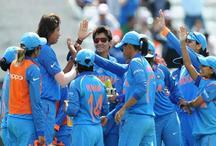 इन 5 खिलाड़ियों के दम भारत बनेगा विश्व विजेता