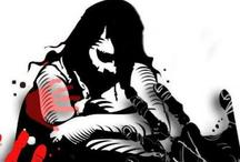 जानिए औरतों का अपहरण करने के बाद उनके साथ क्या सलूक करता है ISIS