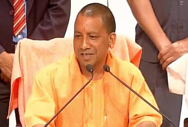 उत्तर प्रदेश: CM योगी का बयान, शहीदों के नाम पर रखे जाएंगे यूपी की संस्थाओं के नाम