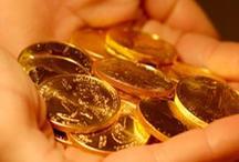 धन प्राप्ति के 3 शुक्रवार के उपाय बदल देंगे आपकी किस्मत