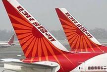 वाराणसी से सीधे कोलंबो के बीच चलेगी एयर इंडिया की फ्लाइट