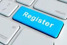 UCG NET 2017: ऑनलाइन रजिस्ट्रेशन शुरू, आज ही करें अप्लाई