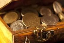 12 अगस्त की शाम करें इस मंत्र का जाप, धन की समस्या हो जाएगी दूर
