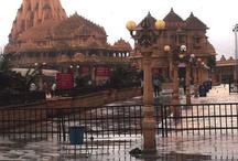 यहां होती है शिव के 2 लिगों की पूजा, स्नान करने से धुल जाते हैं सारे पाप