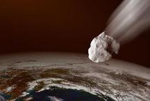 1 सितंबर को पृथ्वी के पास होकर गुजरेगा बड़ा क्षुद्रग्रह: नासा