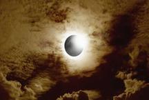 21 अगस्त को है साल का दूसरा बड़ा सूर्य ग्रहण, ऐसे बचाएं खुद को