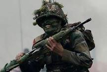 जापान के बाद अब IND-US में युद्धाभ्यास की तैयारी