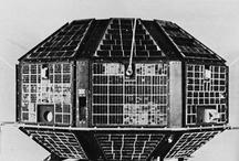 ऐसी थी आर्यभट्ट की पहली अंतरिक्ष यात्रा....