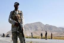 पाकिस्तान के बलूचिस्तान में धमाका, 6 सैनिकों की मौत, कई घायल