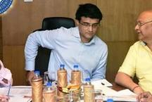 BCCI ने रणजी ट्राफी के लिए लिया ये बड़ा फैसला