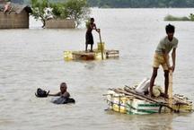 अगले 24 घंटे बिहार के लिए हैं बेहद खतरनाक, मौसम विभाग ने जारी की चेतावनी