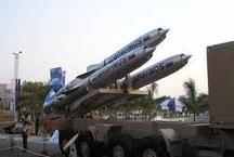 भारत ने वियतनाम को दी ये मिसाइल, चीन की रुकी धड़कन