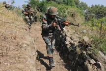 सेना ने 24 घंटे में लिया बदला, BSF ने 3 पाक रेंजर को किया ढेर
