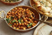 घर पर बनाएं चटपटा चना मसालाः रेसिपी