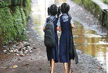 दिल्ली बनी अपहरण की राजधानी, हर रोज गायब हो रहे हैं 10 बच्चे