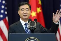 चीन की नई चाल, कहा- हम पाकिस्तान के साथ हमेशा खड़े हैं