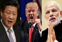 चीन को फूंटी आंख नहीं सुहाती भारत और भूटान की दोस्ती: अमेरिकी मीडिया