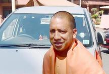 उत्तर प्रदेश में कम हुआ है अपराध: सीएम योगी