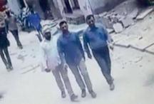 'स्पेशल 26' देख बनाई नकली CBI की टीम, गए छापा मारने हो गए गिरफ्तार