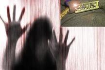 लड़की ने ट्वीट कर पुलिस से मांगी मदद, आरोपी गिरफ्तार
