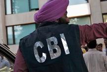 एक और माल्या को CBI ने किया गिरफ्तार, करोड़ों का है बकाया