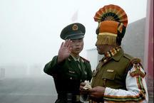 चीनी मीडिया ने डोकलाम विवाद के लिए ठहराया, भारत के सबसे लोकप्रिय नेता को जिम्मेदार
