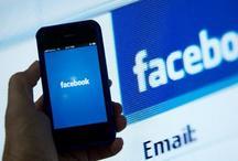 फेसबुक देगा यूट्यूब को टक्कर, जानिए क्या है नया फीचर