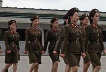 मेजर ने महिला सैनिक के उतरवाए कपड़े, फिर किया रेप