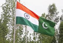LOC: श्रीनगर-मुजफ्फराबाद मार्ग पर शुरू हुआ 'कारवां ए अमन'