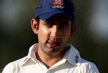 रेप के आरोपी राम रहीम पर भड़का टीम इंडिया के ये बल्लेबाज