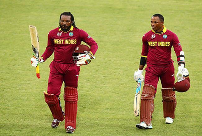 2 साल बाद राष्ट्रीय टीम में हुई इन दो विस्फोटक बल्लेबाजों की वापसी