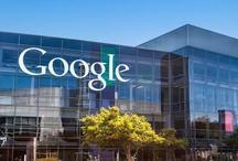 गूगल सर्च इंजन अब बीमारियों का पता लगाएगा