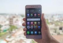 10 अगस्त को लॉन्च होगा Gionee यह स्मार्टफोन, जानिए फीचर्स