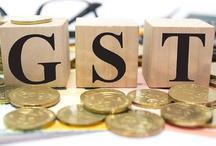 इन क्षेत्रों में मिलेगी GST से बड़ी राहत, जानिए कैसे मिलेगा लाभ