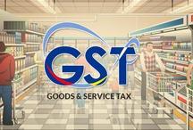GST से बचना चाहते हैं तो इन राज्यों में करें बिजनेस