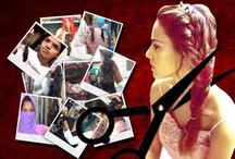 चोटी काटने का मामला अब यूपी पहुंचा, आशंका में दलित महिला की हत्या