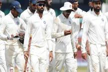 आखिरी टेस्ट में भारत के पास इतिहास रचने का सुनहरा मौका