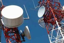 दूरसंचार कंपनियों की आय 10 प्रतिशत घटेगी: रिपोर्ट