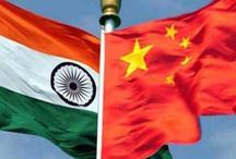 अगर हम भारत में घुसे तो होगी तबाही: चीन विदेश मंत्रालय