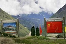 भारत और चीन में होगा खुलेआम युद्ध: अमेरिका