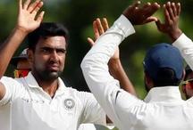भारत ने श्रीलंका को 3-0 से रौंदा, अश्विन और शमी के सामने ढेर हुए लंका के शेर
