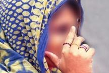 पाक मौलवी के इस कारनामे ने जीता भारतीयों का दिल