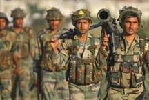 उत्तराखंड के युवाओं को मिलेगी सेना में स्पेशल छूट