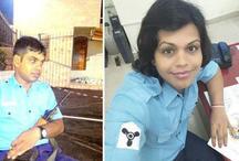 भारत के पहले ट्रांसजेंडर नौसैनिक ने करावाया सेक्स चेंज, अब जाएगी नौकरी