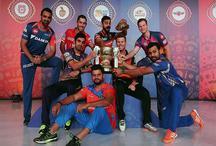 IPL-11 में होंगे ये बड़े बदलाव, बोर्ड के पास आने लगीं फरमाइशें
