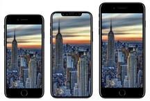 आईफोन 8 में मिल सकता है ये फीचर्स