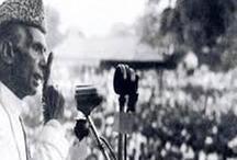 यहां पढ़े पाकिस्तान की आजादी के बाद पाकिस्तान के संस्थापक अली जिन्ना का पहला भाषण