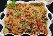 घर पर बनाएं स्पेशल काबुली बिरयानीः रेसिपी